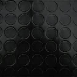 Pvc Boden Schwarz : pvc vinyl bodenbelag noppen optik livingfloor ~ Frokenaadalensverden.com Haus und Dekorationen