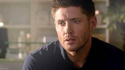 Jensen Ackles Dean Mark Supernatural Cain Winchester