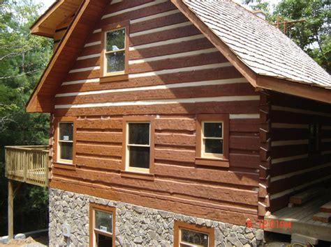 log cabin chinking new home chinking wood house log homes llc