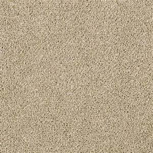 LifeProof Carpet Sample - Pagliuca II - Color Stepping