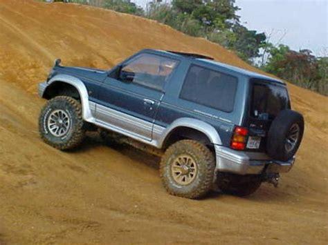 service and repair manuals 1993 mitsubishi pajero spare parts catalogs 1993 mitsubishi pajero service repair manual download download