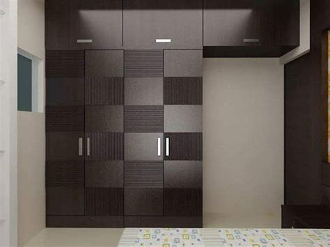 Cabinet Design Ideas For Bedroom by The 25 Best Almirah Designs Ideas On Door