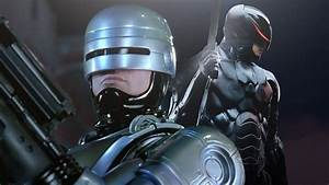 Robocop 2014 10 Things You Probably Don39t Know About