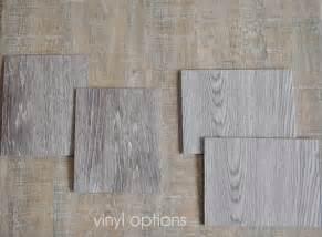 vinyl vs laminate plank flooring centsational girl