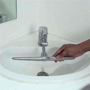 Nettoyer Filtre Lave Vaisselle : nettoyage des bras de cyclage d 39 un lave vaisselle ~ Melissatoandfro.com Idées de Décoration