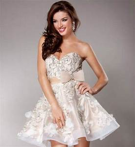 summer wedding dresses discover your dream dress With cute summer wedding dresses