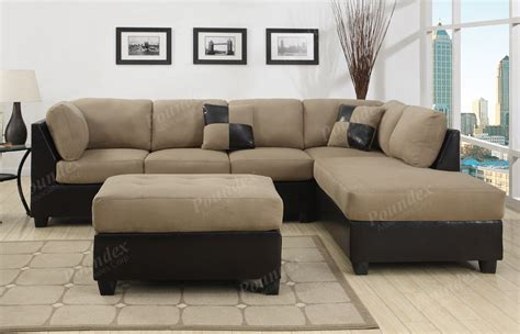 oversized leather reclining sofa sectionals sectional signature design by ashley tambo