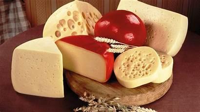 Wheat Cheese