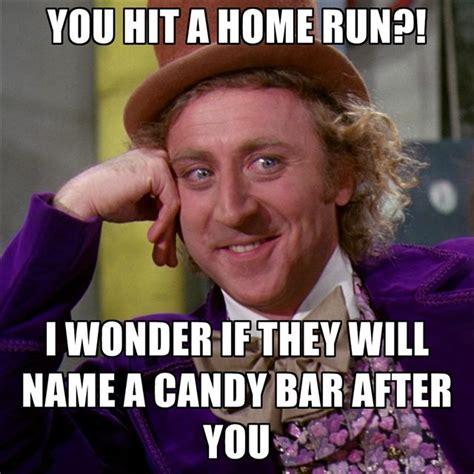 Condescending Wonka Meme - 17 best images about willie wonka meme on pinterest facebook black friday meme and wet wipe