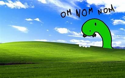 Funny Windows Backgrounds Desktop Wallpapers Xp Broken