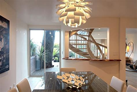 10 Fabulous Pendant Lamps For Your Living Room Pendant Lights Lowes Globe Lighting Lighted Makeup Mirror Wall Mount Lithonia Led Rope Light Awning Crystal Lemonade Xmas