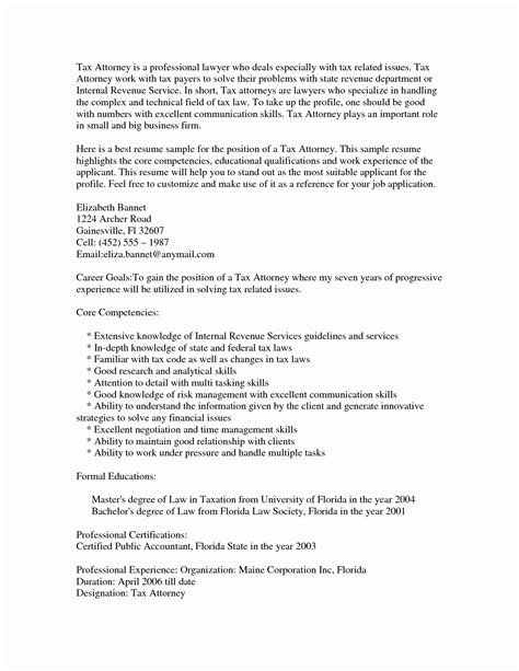 13 beautiful most preferred resume format resume sle