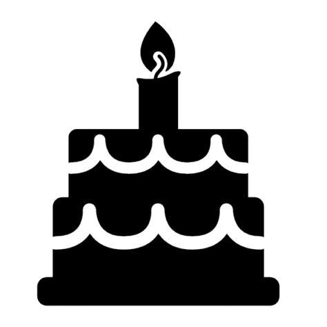 beau gateaux d anniversaire photos téléchargement gratuite