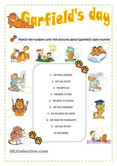 adult esl independent worksheets  games images