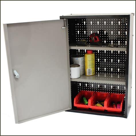 locking medicine cabinet walmart locking metal cabinet with shelves home design ideas