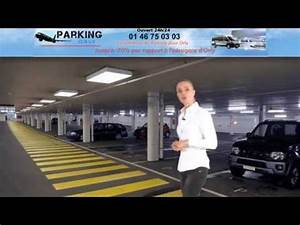 Parking Orly Particulier : parking orly youtube ~ Medecine-chirurgie-esthetiques.com Avis de Voitures