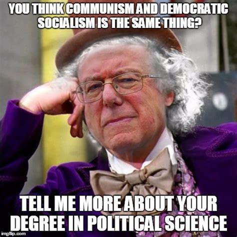 Pro Bernie Sanders Memes - we miss bernie feels gallery ebaum s world