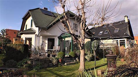 Alte Häuser Kaufen Berlin Brandenburg by Verkauft Haus Kaufen Potsdam Immobilienmakler Berlin