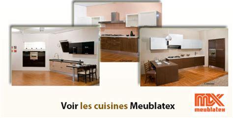 meublatex cuisine meublatex tunisie catalogue 2013