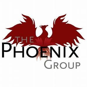 The Phoenix Group (@ThePhoenixGrp)   Twitter