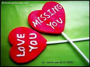 Good Light Scraps Love Miss You Comments Miss You Graphics Scraps For Orkut
