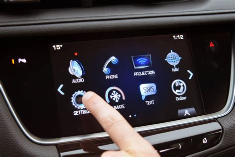 Gmc Canyon Sunroofhtml  Autos Post
