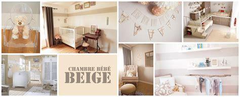 chambre bebe beige et taupe chambre bébé taupe et beige 120929 gt gt emihem com la