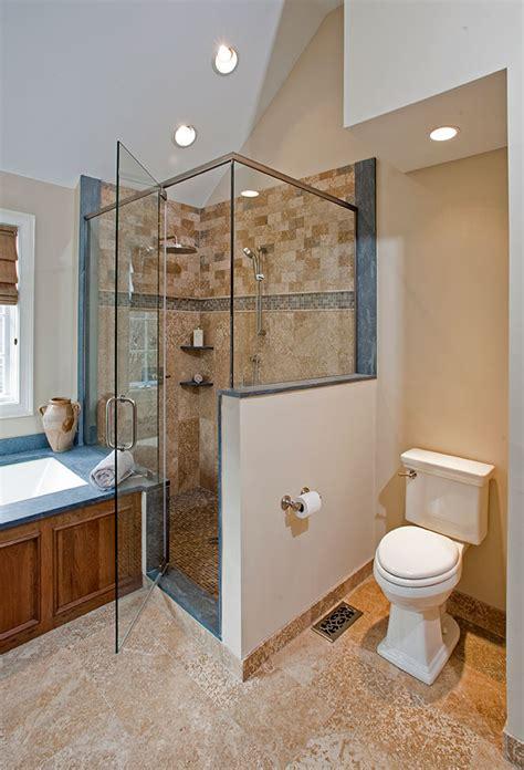 traditional bathrooms ideas 25 traditional bathroom design ideas decoration