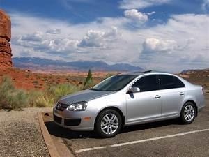 Dan U0026 39 S Blog  2005 5 A5 Jetta Tdi Fuel Filter Change