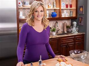 Trisha Yearwood Cooks Up A Daytime Emmy Nomination Nash