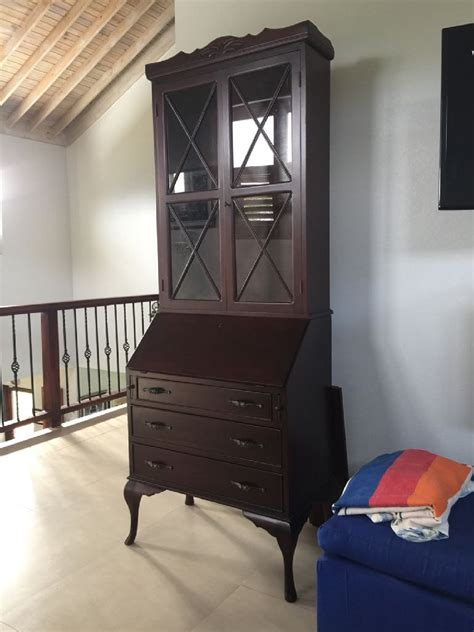 Furniture For Sale by Furniture Items Fir Sale See Pics Below In Kingston 8