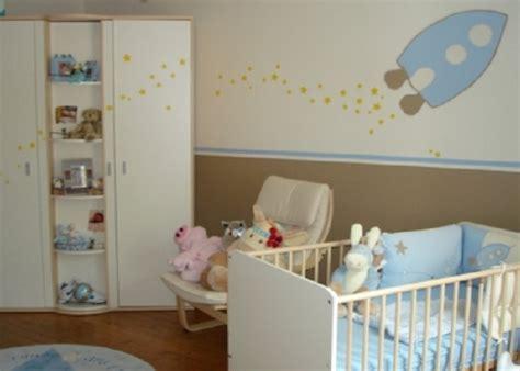 chambre bébé bleu nouvelle ambiance chambre bébé bleu