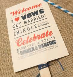 wedding program fans utterly brilliant outdoor wedding ideas tailored fit
