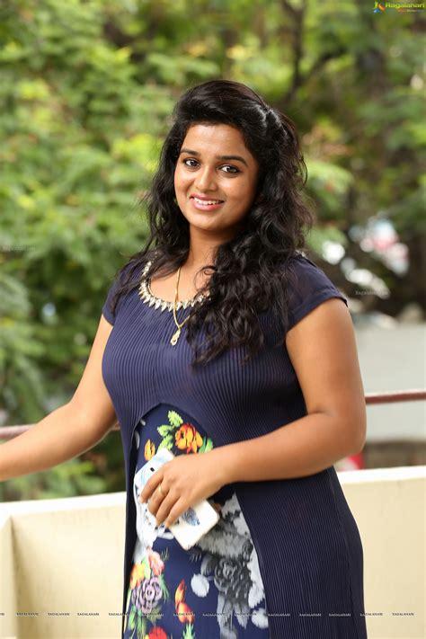 Telugu Tv Actress And Anchors Fucking Fantasies Page 54