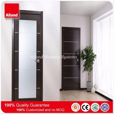 porte interieur design italien ordinaire porte interieur design italien 5 rechercher les fabricants des portes int 233 rieures