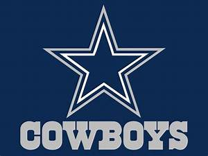 25 Ideas Destacadas Sobre Torta Del Equipo Dallas Cowboys