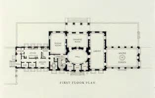 house plans for mansions georgian plantation style house plans georgian mansion house plans georgian mansion floor plans