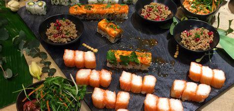 siege sushi shop sushi shop styleetc