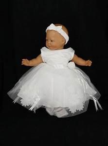robe bebe fille bapteme With déco chambre bébé pas cher avec parfum femme fleur blanche