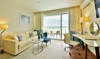Vem är den värdiga vinnaren? Oferta Paste 2021 Maritim Hotel Paradise Blue 5* Bulgaria Albena