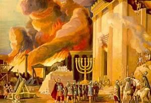 The Three Weeks & Tisha B'Av Jewish holiday - family ...