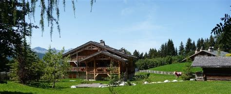 chambre d hotes annecy location chalet appartemant informations sur hotel