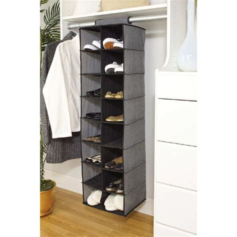 Hanging Closet Organizer Ikea by 1000 Ideas About Ikea Pax Closet On Pax
