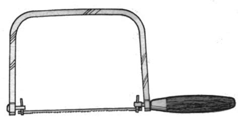 woodshop cliparts   clip art  clip