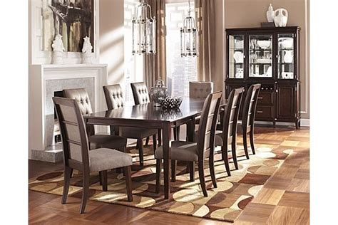 ashley furniture  love images  pinterest