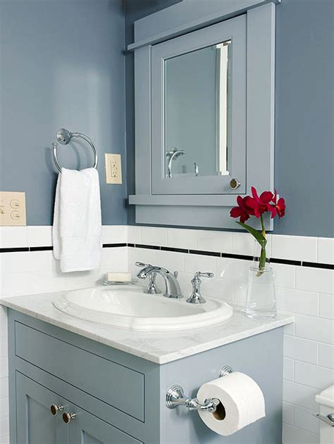 Traditional Small Bathroom Ideas by Small Bathroom Ideas Traditional Style Bathrooms