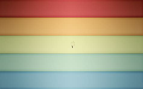 apple color shades wallpapers apple color shades stock