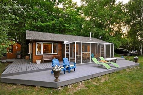 Cottage Rental by Cottage Rentals In Canada