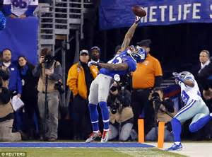 HD wallpapers new york giants receiver catch