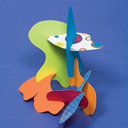 free form crop image online 1000 ideas about 3d art projects on pinterest 3 d art